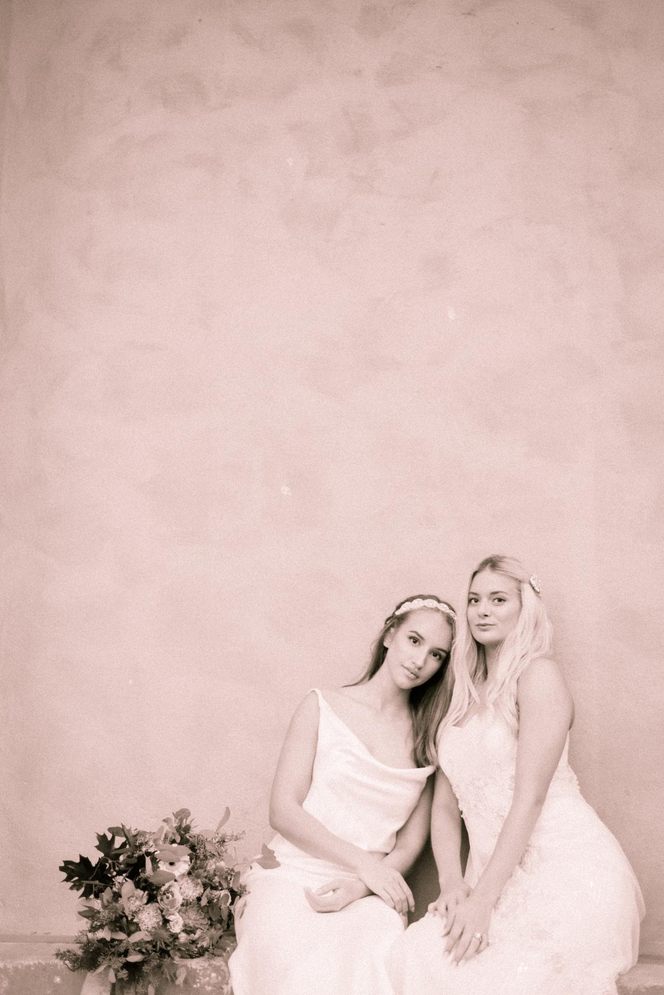 Elegant Organic Fall Swedish Bridal Wedding Styled Shoot - Erika Alvarenga Photography-149.jpg