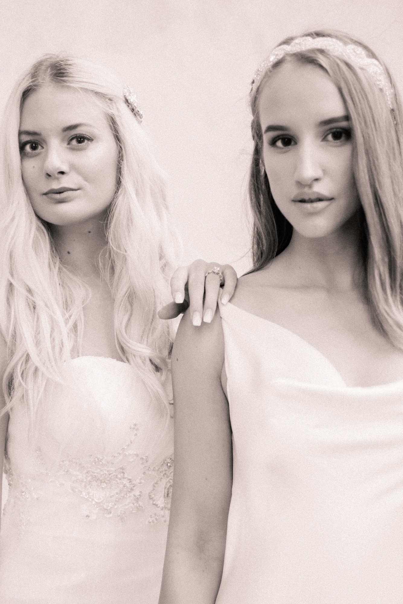 Elegant Organic Fall Swedish Bridal Wedding Styled Shoot - Erika Alvarenga Photography-165.jpg
