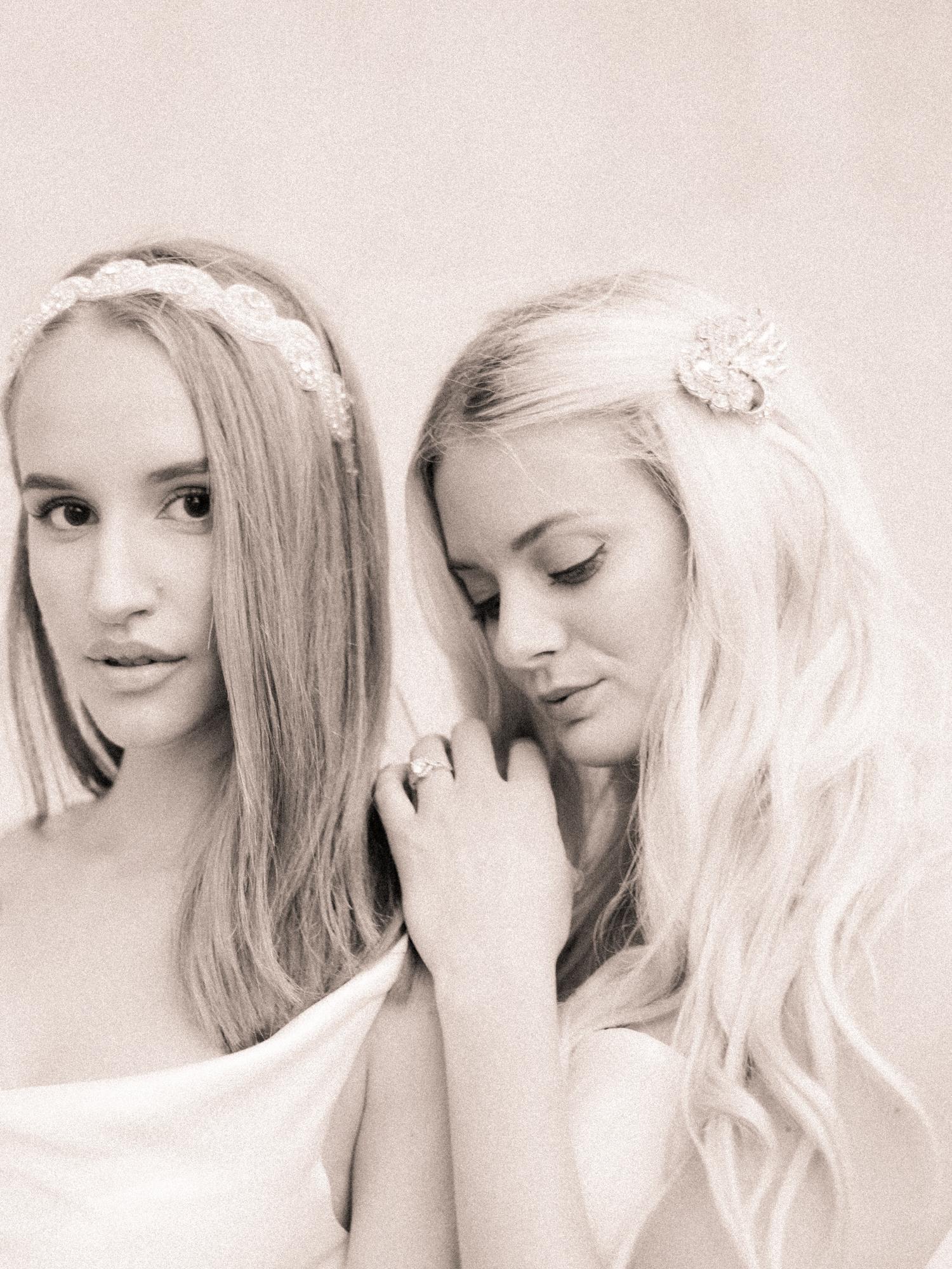 Elegant Organic Fall Swedish Bridal Wedding Styled Shoot - Erika Alvarenga Photography-170.jpg