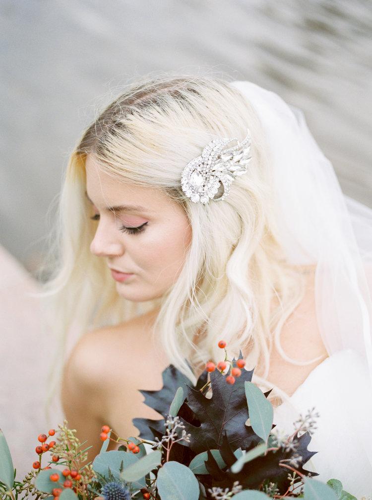Erika+Alvarenga+Photography-Summer-bride-to-be-2019-wedding-planning-rustic-barn-weddings-fine-art-bride-outdoor-garden-ceremony-europe-sweden-italy-beautiful-brides-bridal-boutique-veils-accesories-toronto-canada-niagara-timeless-outdoor-reception.jpg