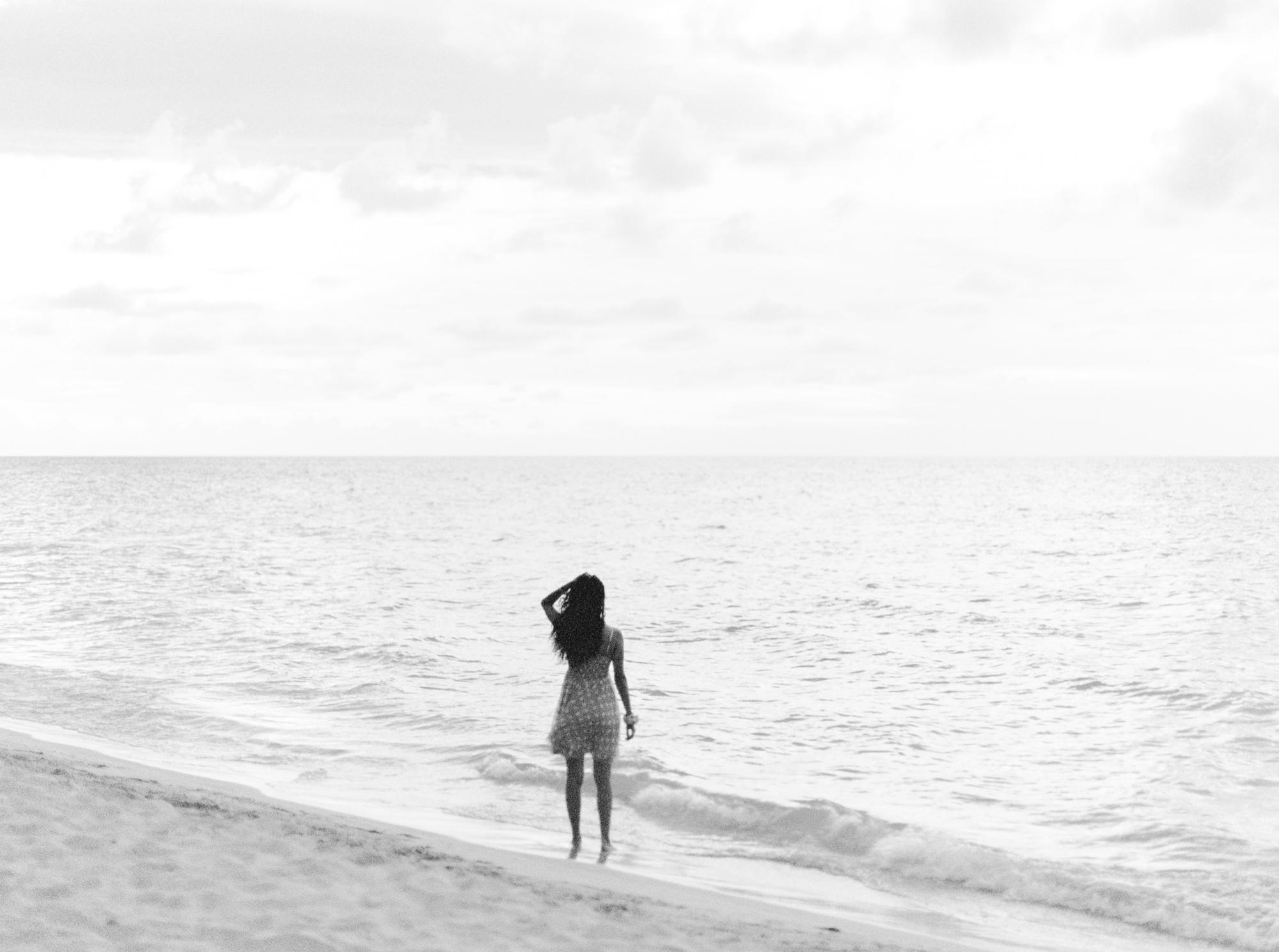 Erika Alvarenga Photography - Film 2018 - Travelling Photographer-56.jpg