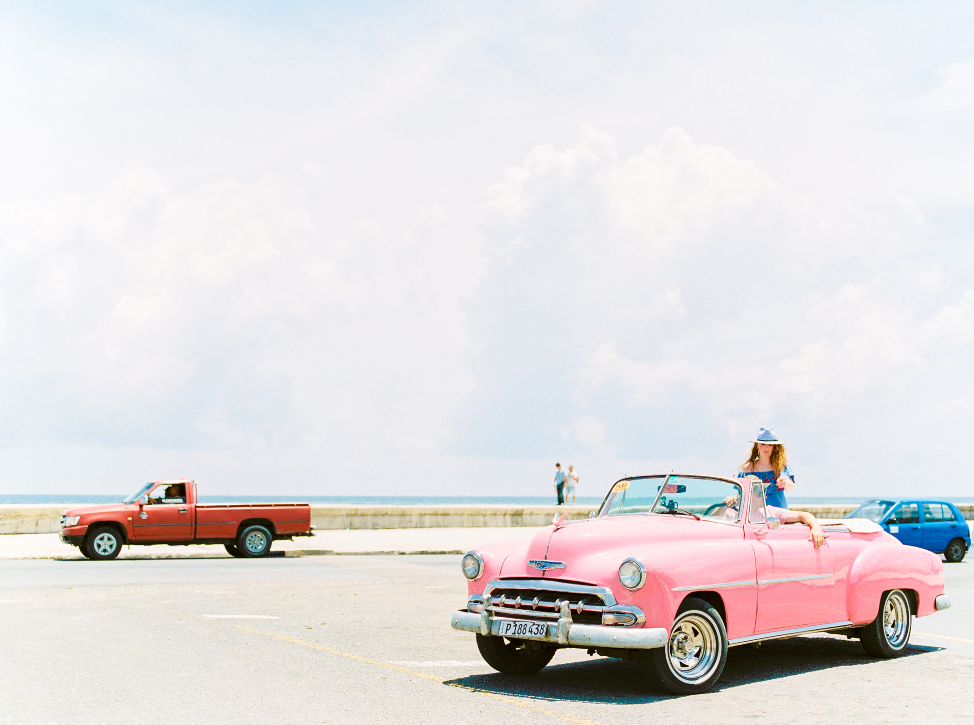 Erika Alvarenga Photography - Film 2018 - Travelling Photographer-84.jpg