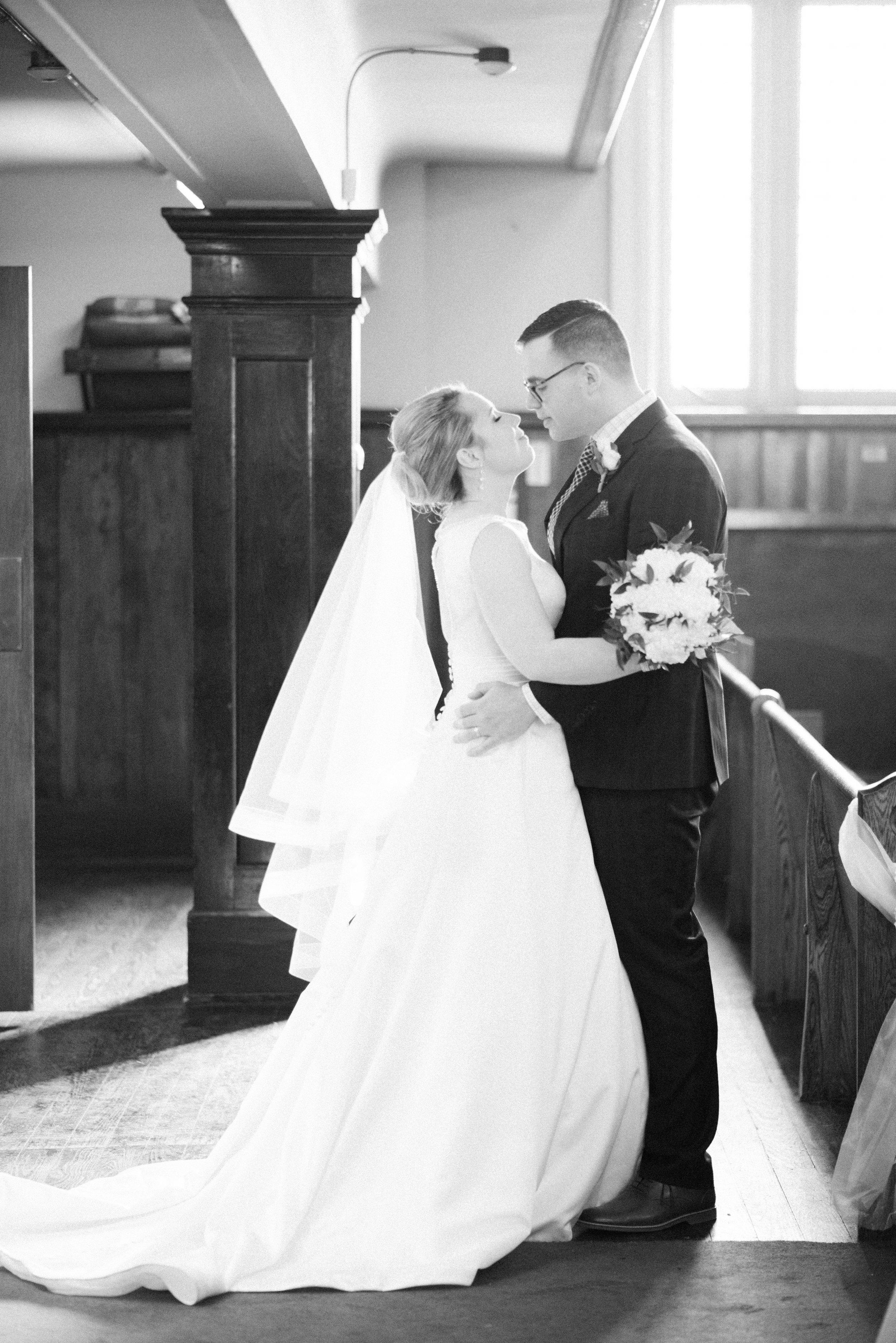 Meagan&Danny-WeddingDay