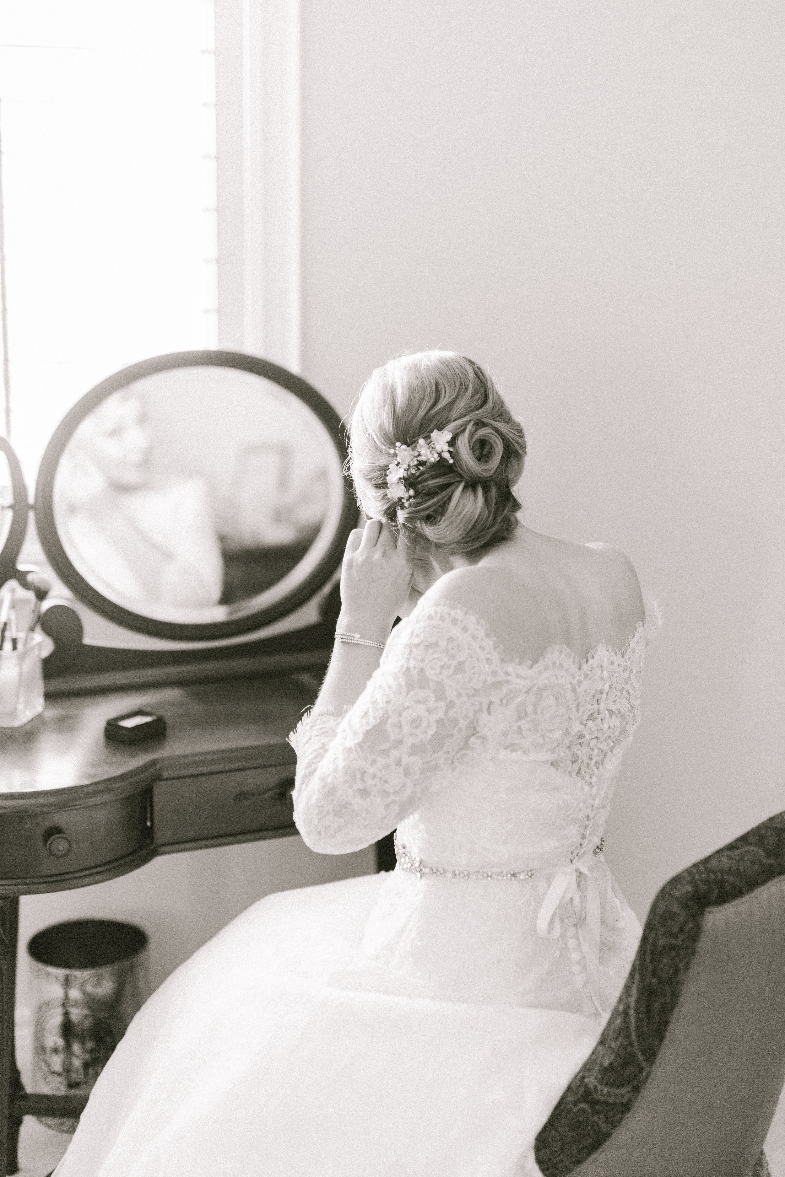 Becky & Jean Wedding Photography - September 16 2018-183.jpg