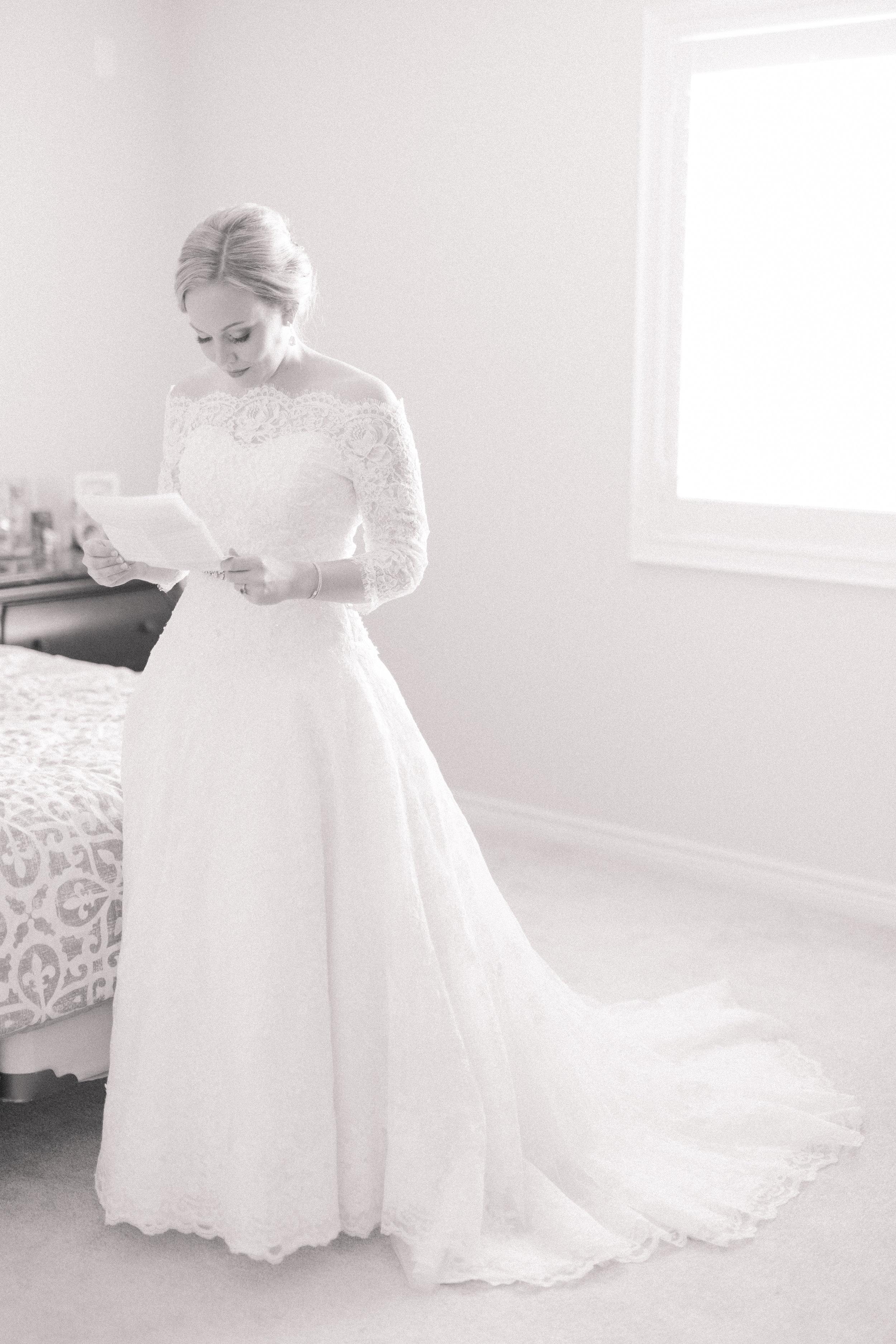 Becky & Jean Wedding Photography - September 16 2018-233.jpg