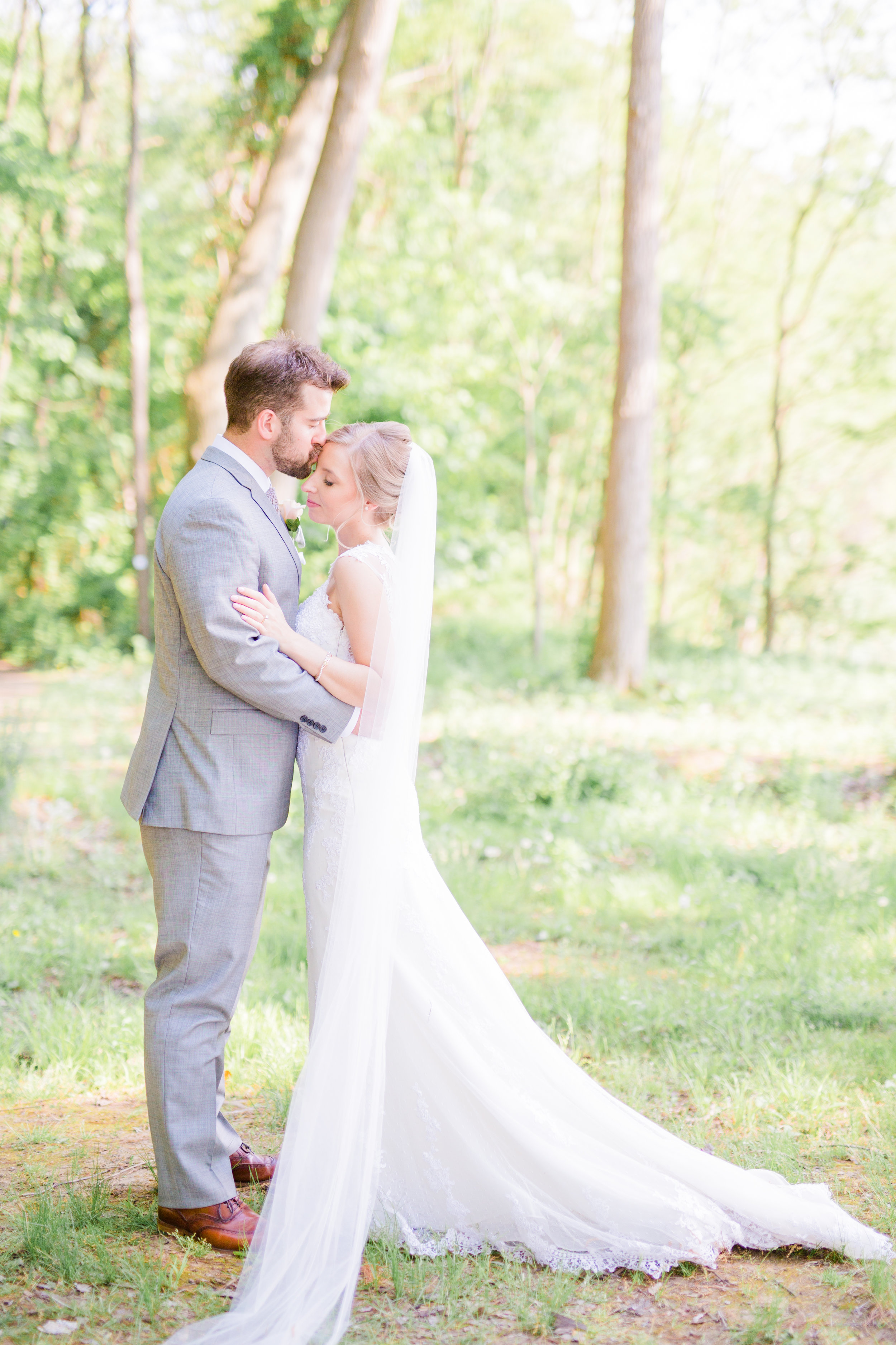 Brittany & Joe Wedding Photography May 27 2018-752.jpg