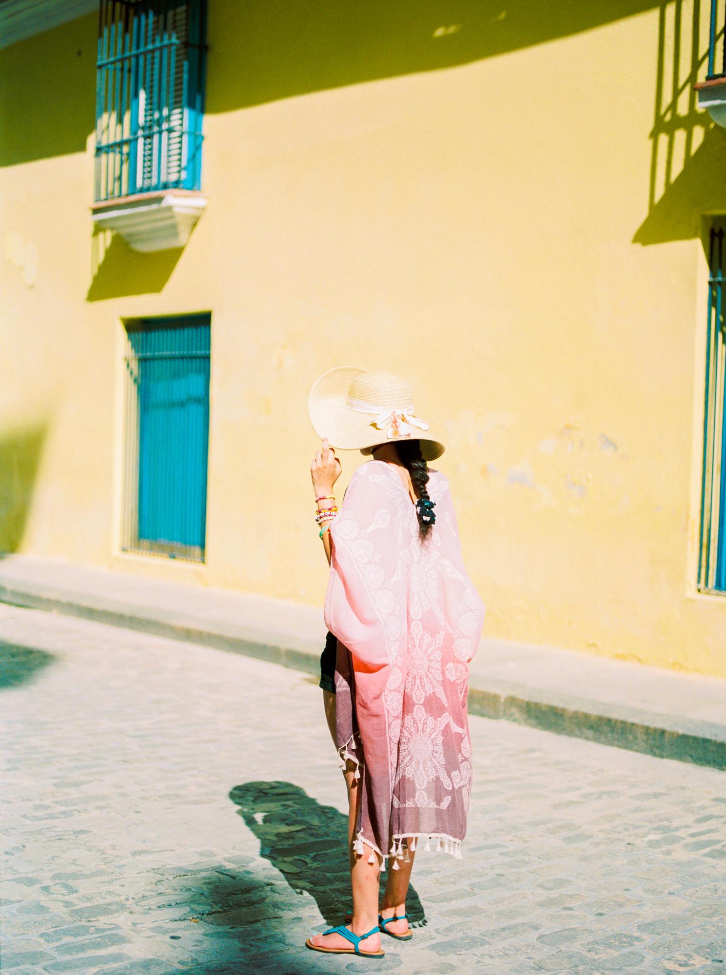 Erika Alvarenga Photography - Film 2018 - Travelling Photographer-9.jpg
