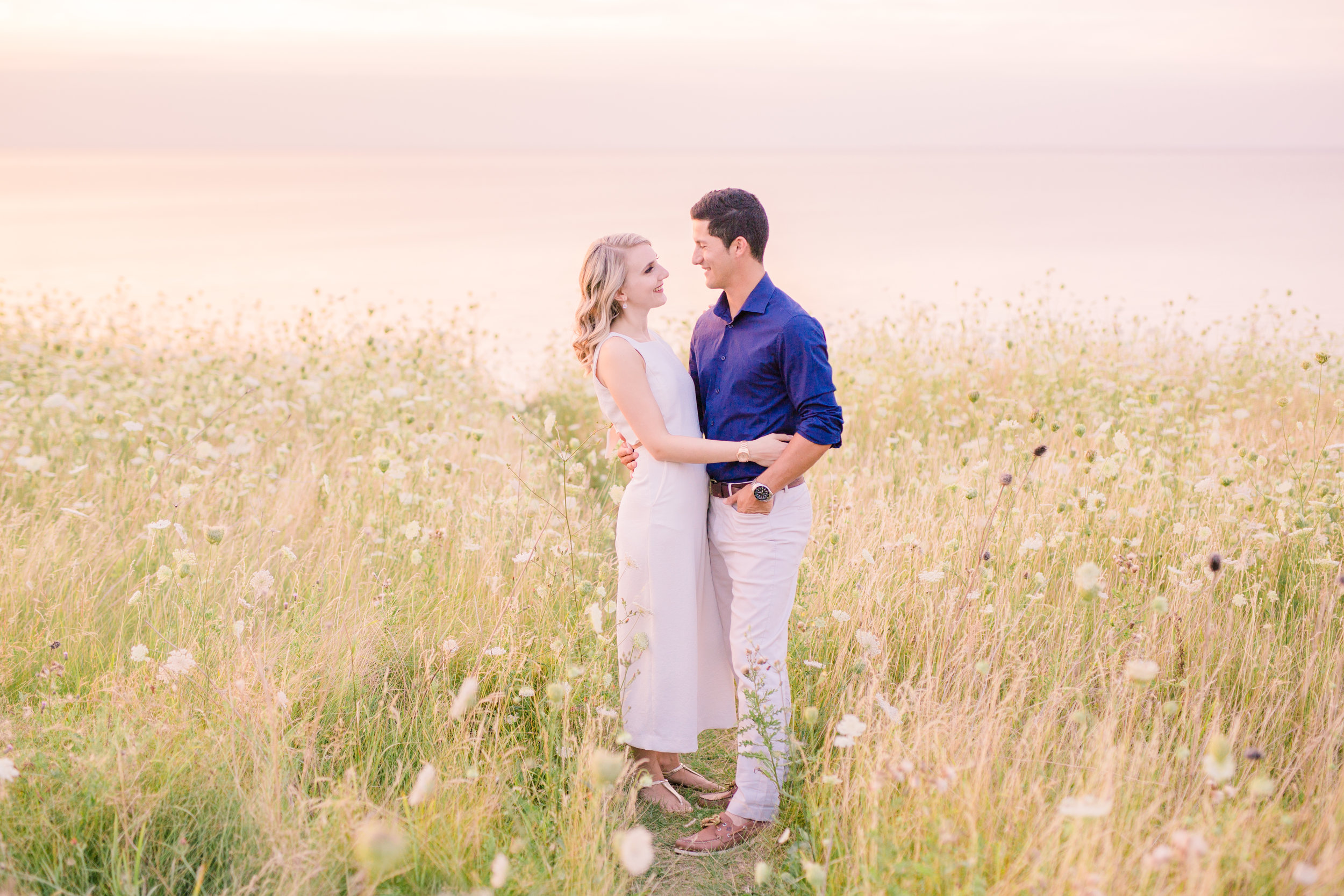 Hilary & Rob Engagement Photography Session-290.jpg