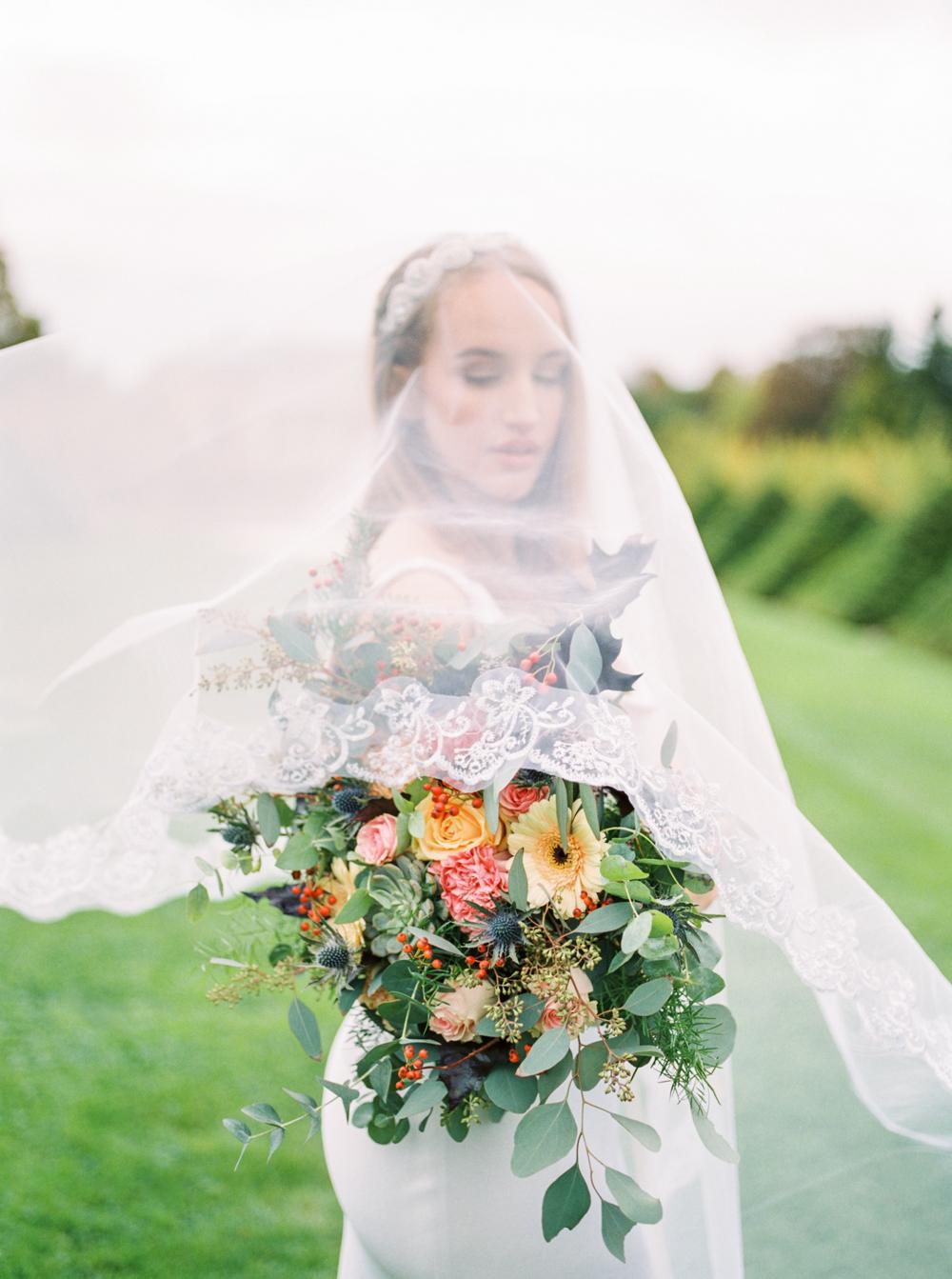 IsabelleSwedenGardens-ErikaAlvarengaPhotography-5.jpg