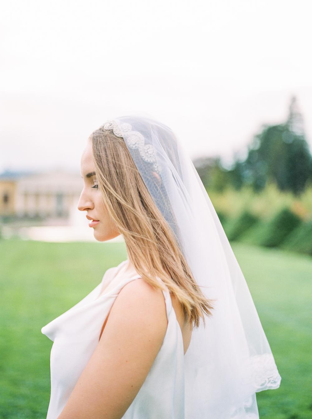 IsabelleSwedenGardens-ErikaAlvarengaPhotography-7.jpg