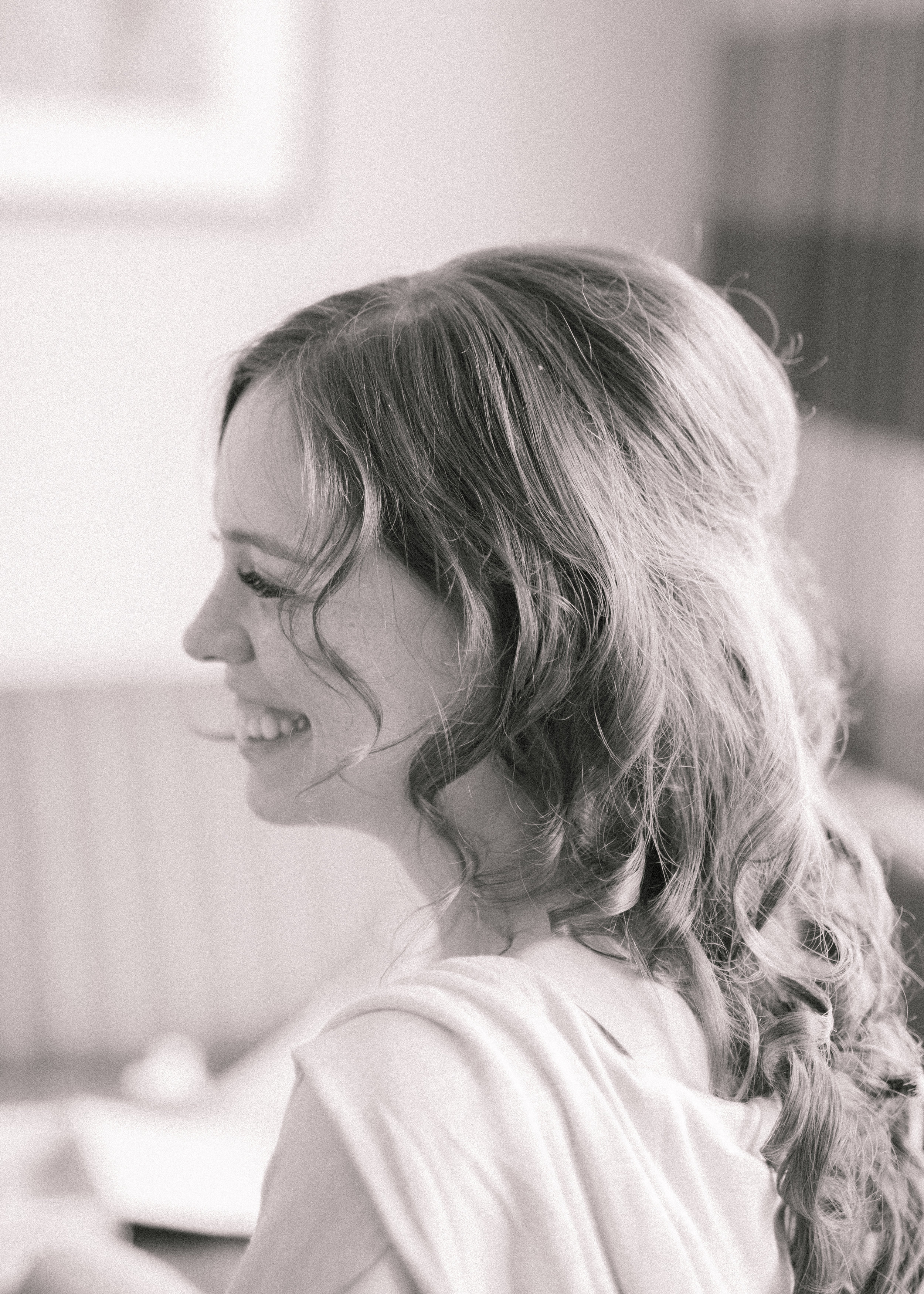Sara & Davor - Wedding Photography - August 18 2018-56.jpg