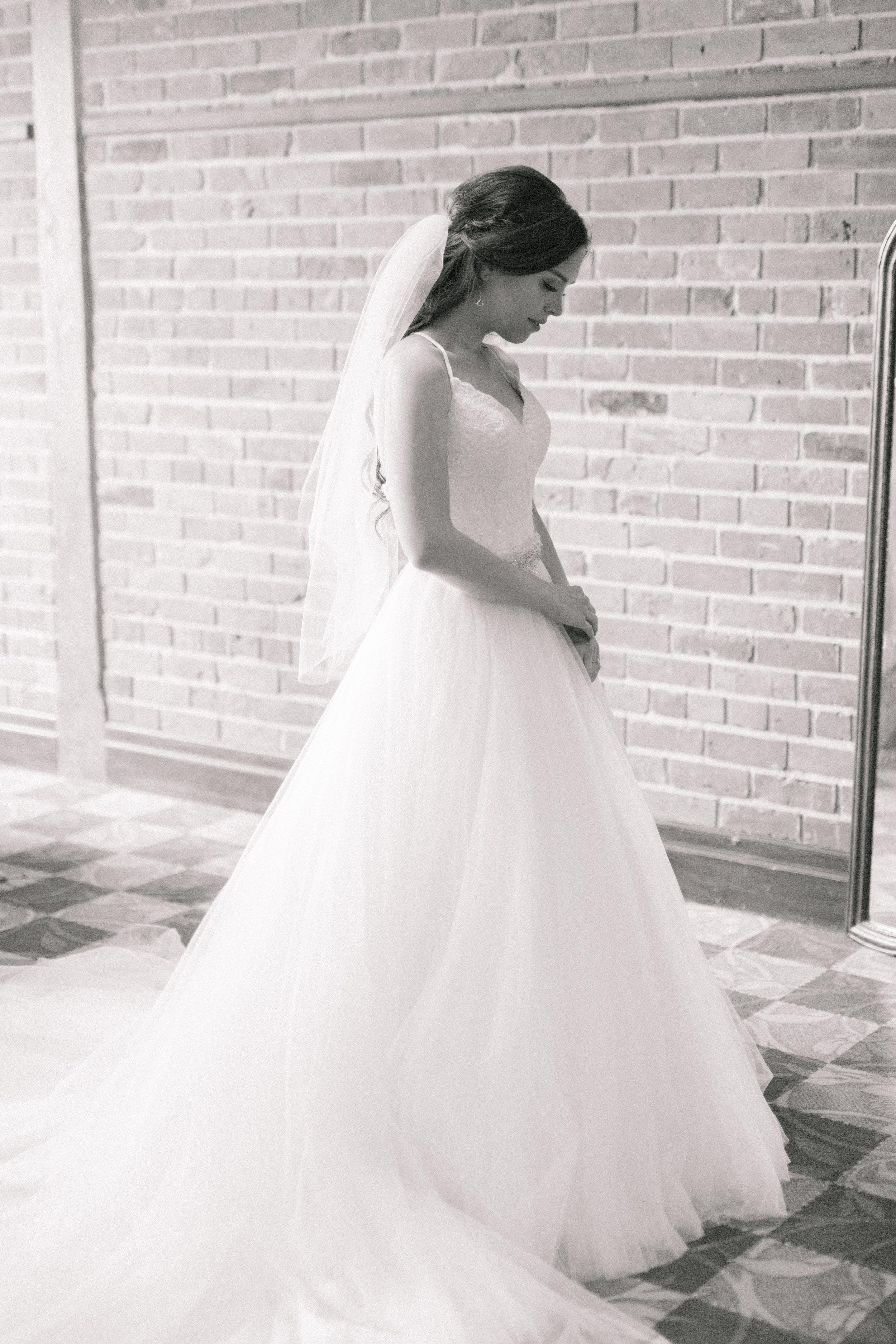 Sara & Davor - Wedding Photography - August 18 2018-133.jpg