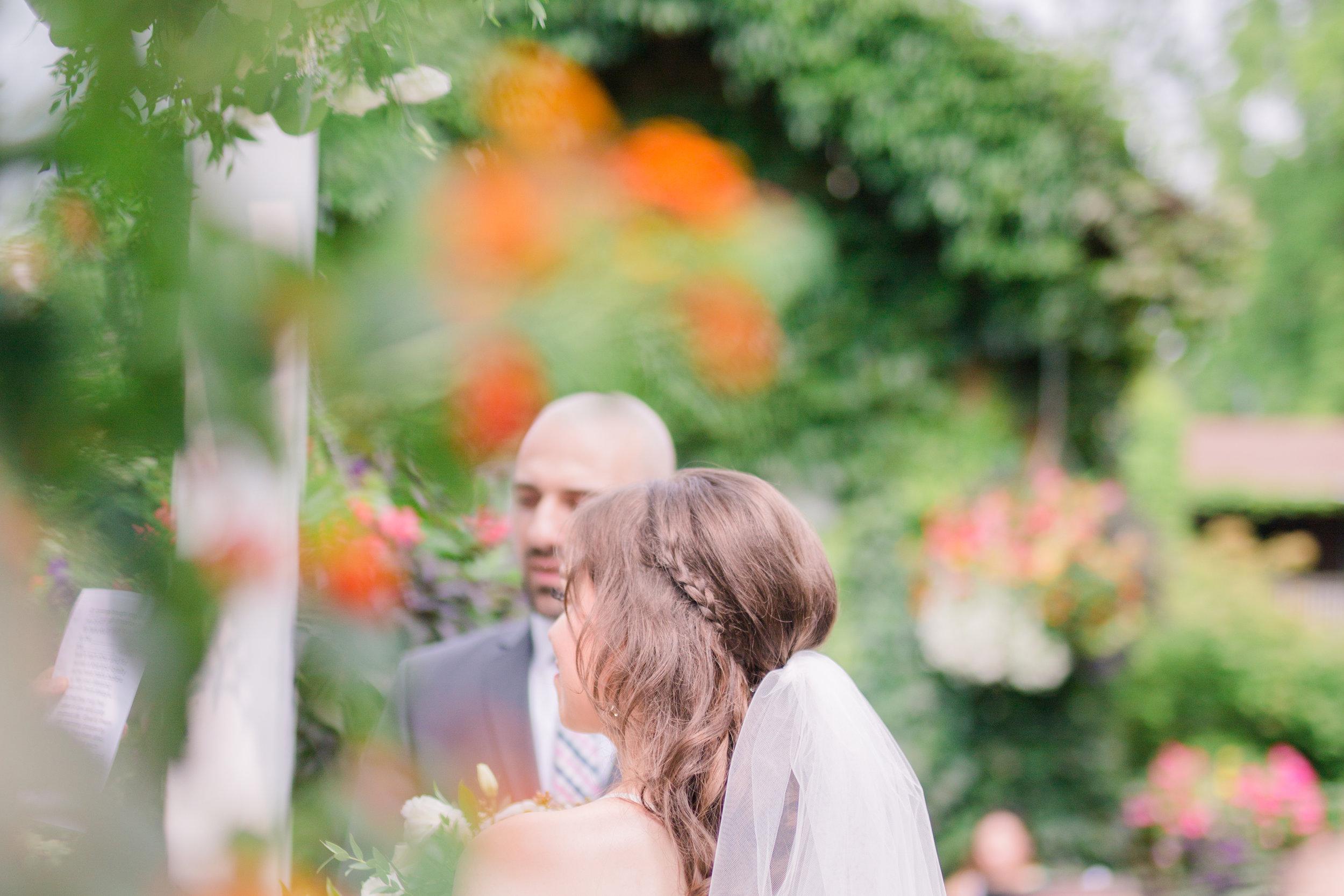 Sara & Davor - Wedding Photography - August 18 2018-299.jpg