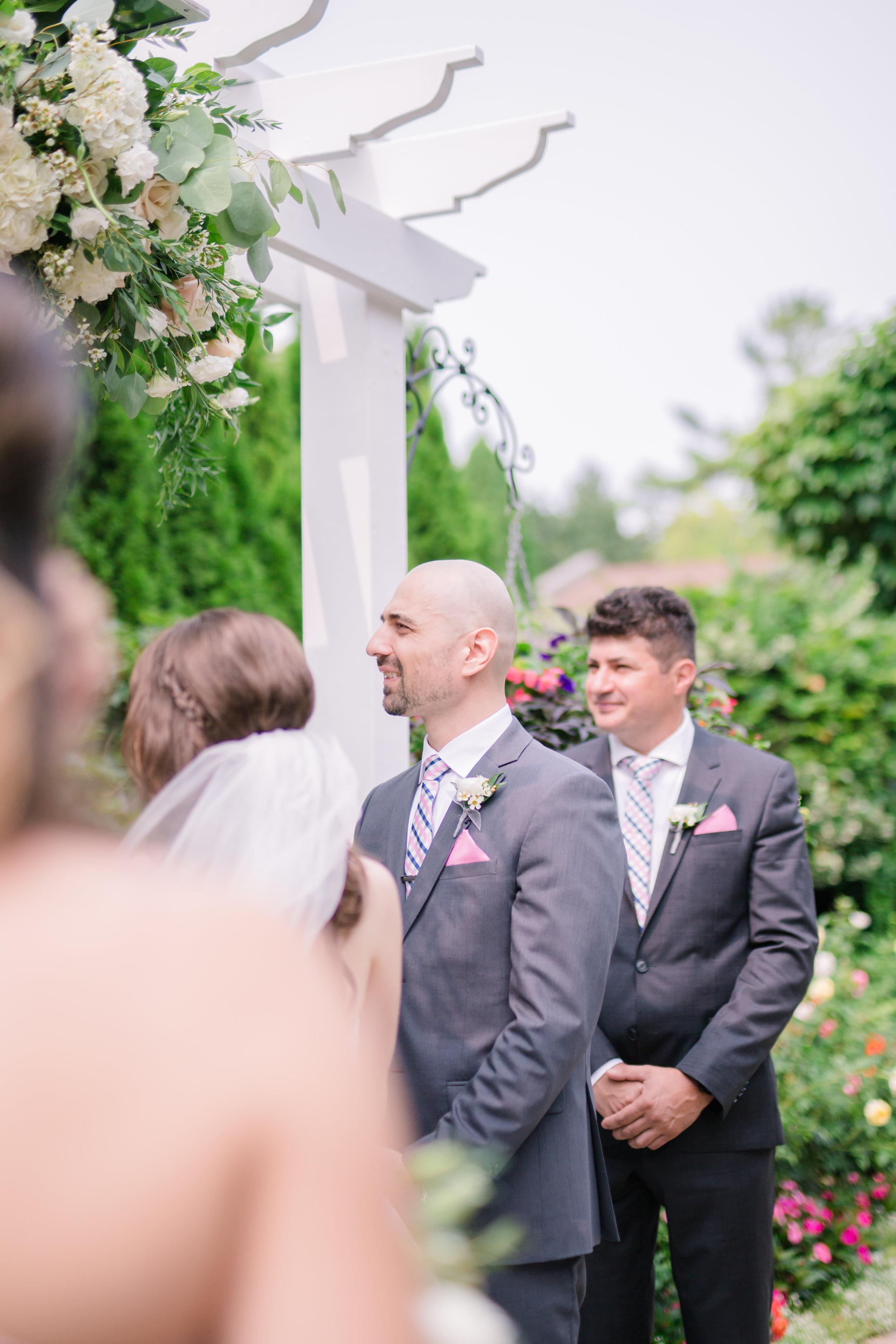 Sara & Davor - Wedding Photography - August 18 2018-302.jpg