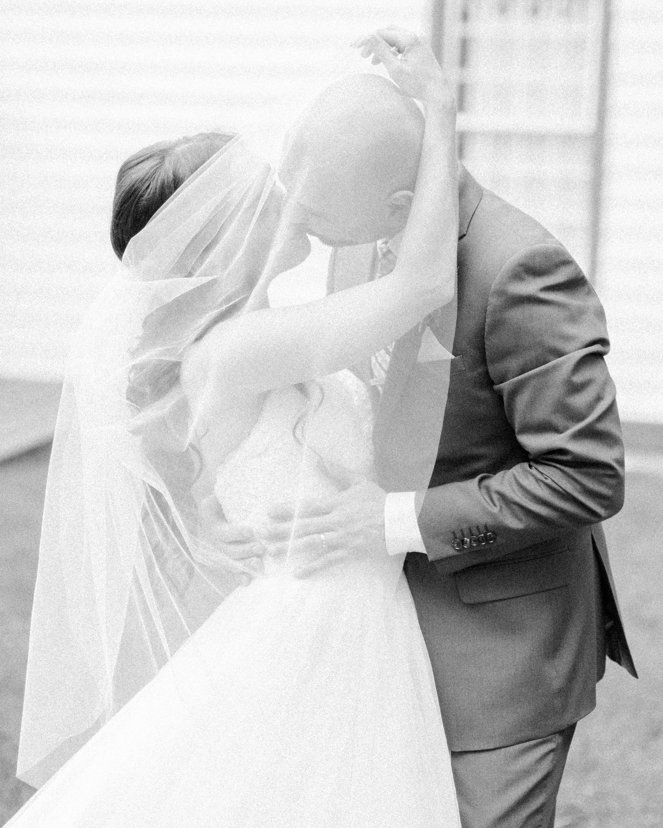 Sara & Davor - Wedding Photography - August 18 2018-865.jpg
