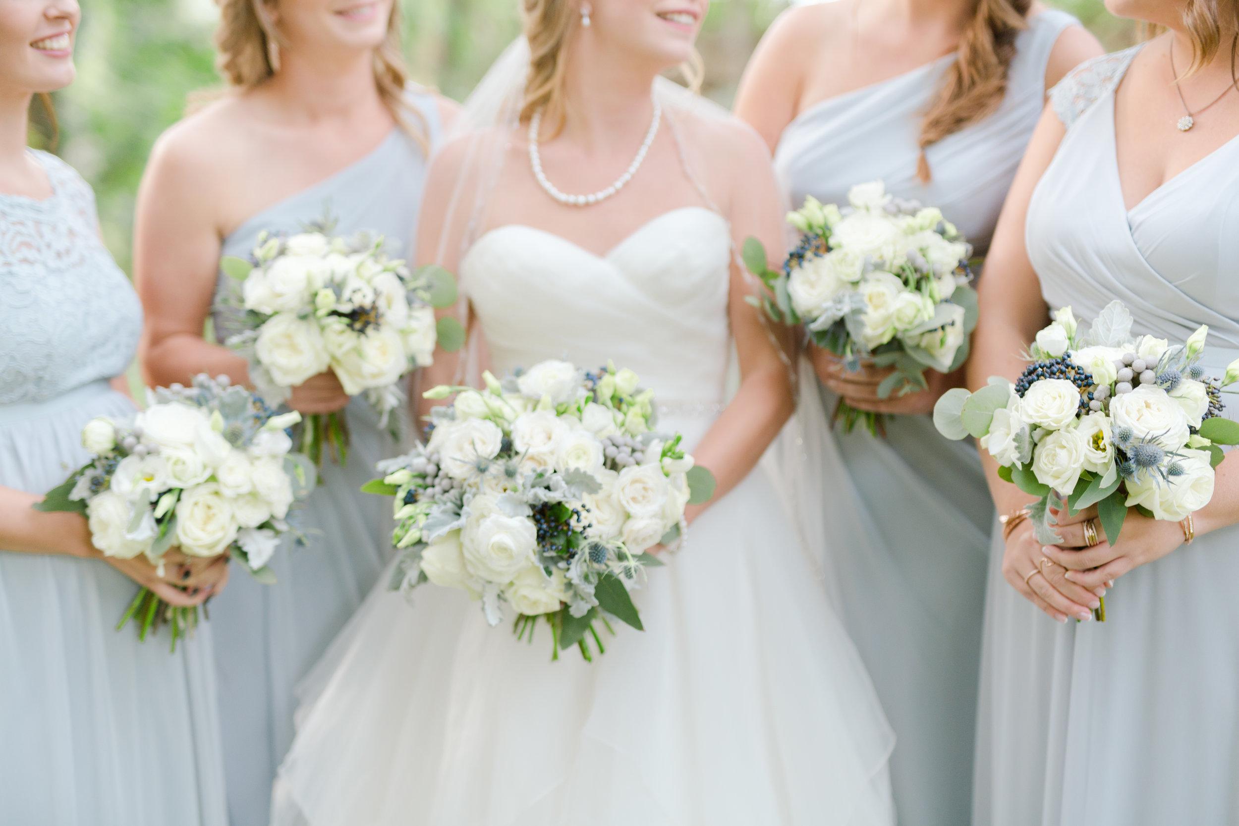Melanie & Zach Wedding Photography September22 2018-867.jpg