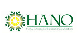 - Hano Hawaii is an alliance of nonprofit organizations based in Hawaii. Advocates Abroad has been a member since 2017, and continues to find inspiration from the other nonprofit organizations and ideology of aloha.