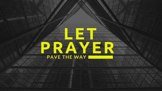 Let Prayer.png