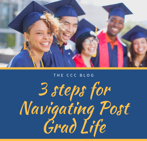 3 steps for Navigating Post Grad LifeB.png