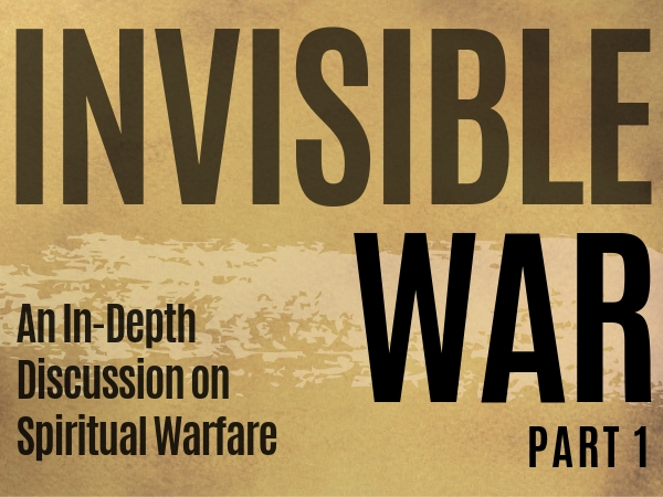 Invisible War - 600 x 450px.jpg