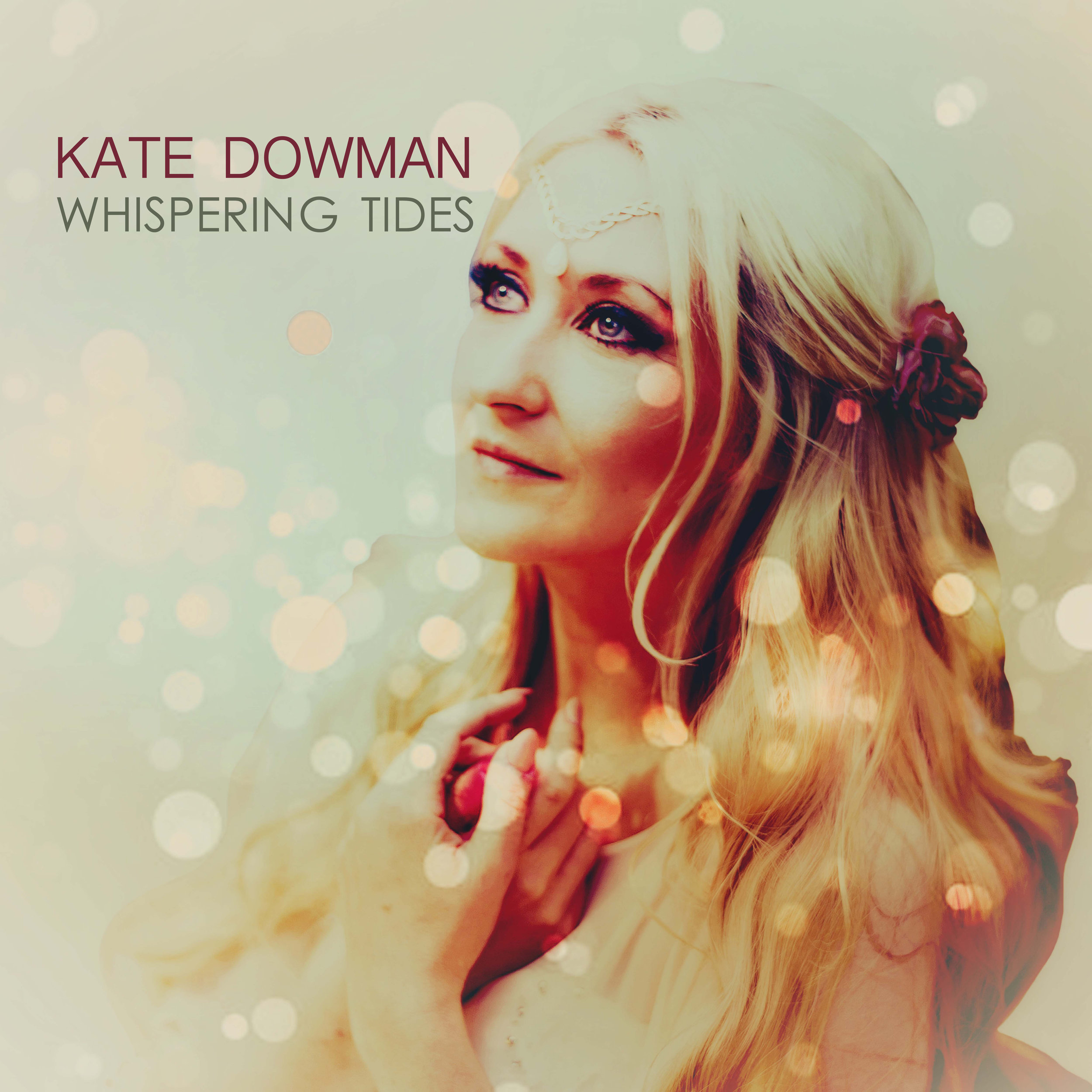 Front cover Whispering Tides.jpg