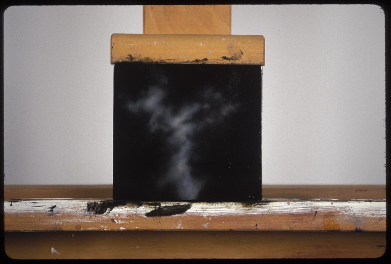 Small black Polaroid.jpg
