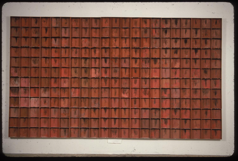 Red Boxes Polaroid.jpg