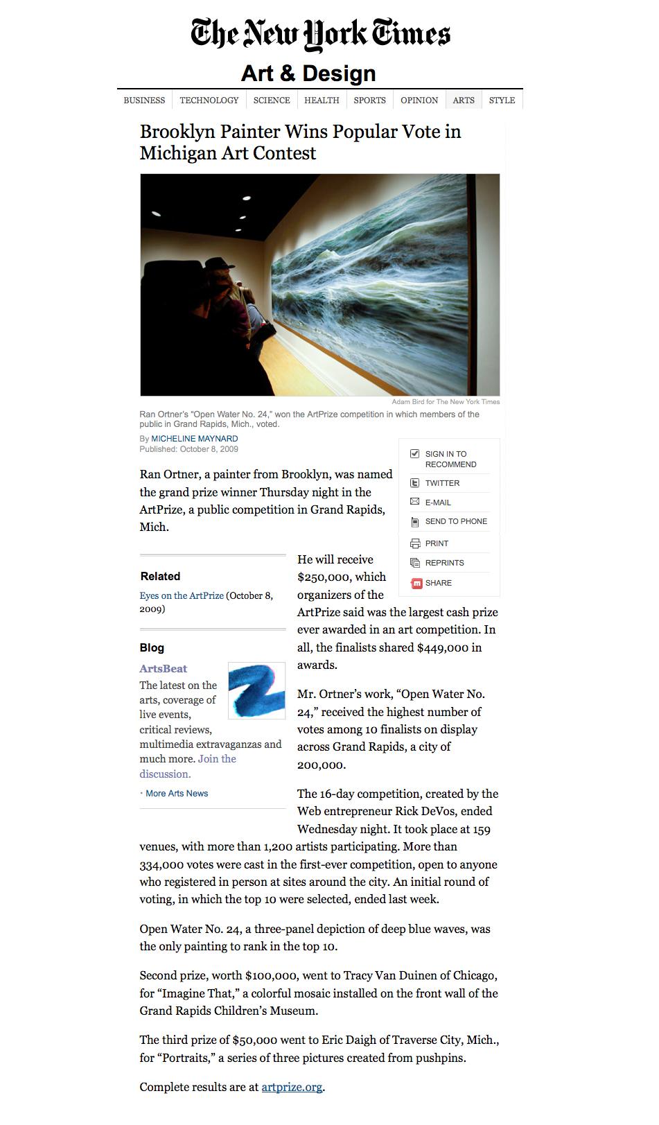 NYT-press-page.jpg