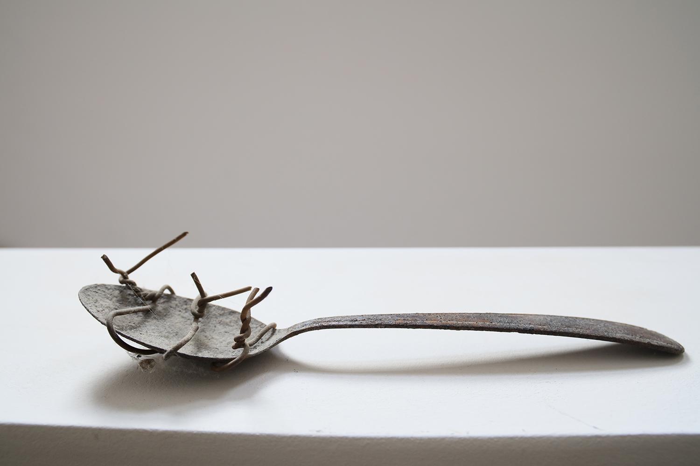Rusty Spoon.jpg