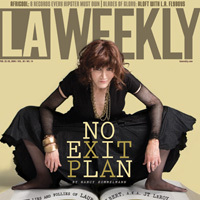 no exit plan cover.jpg
