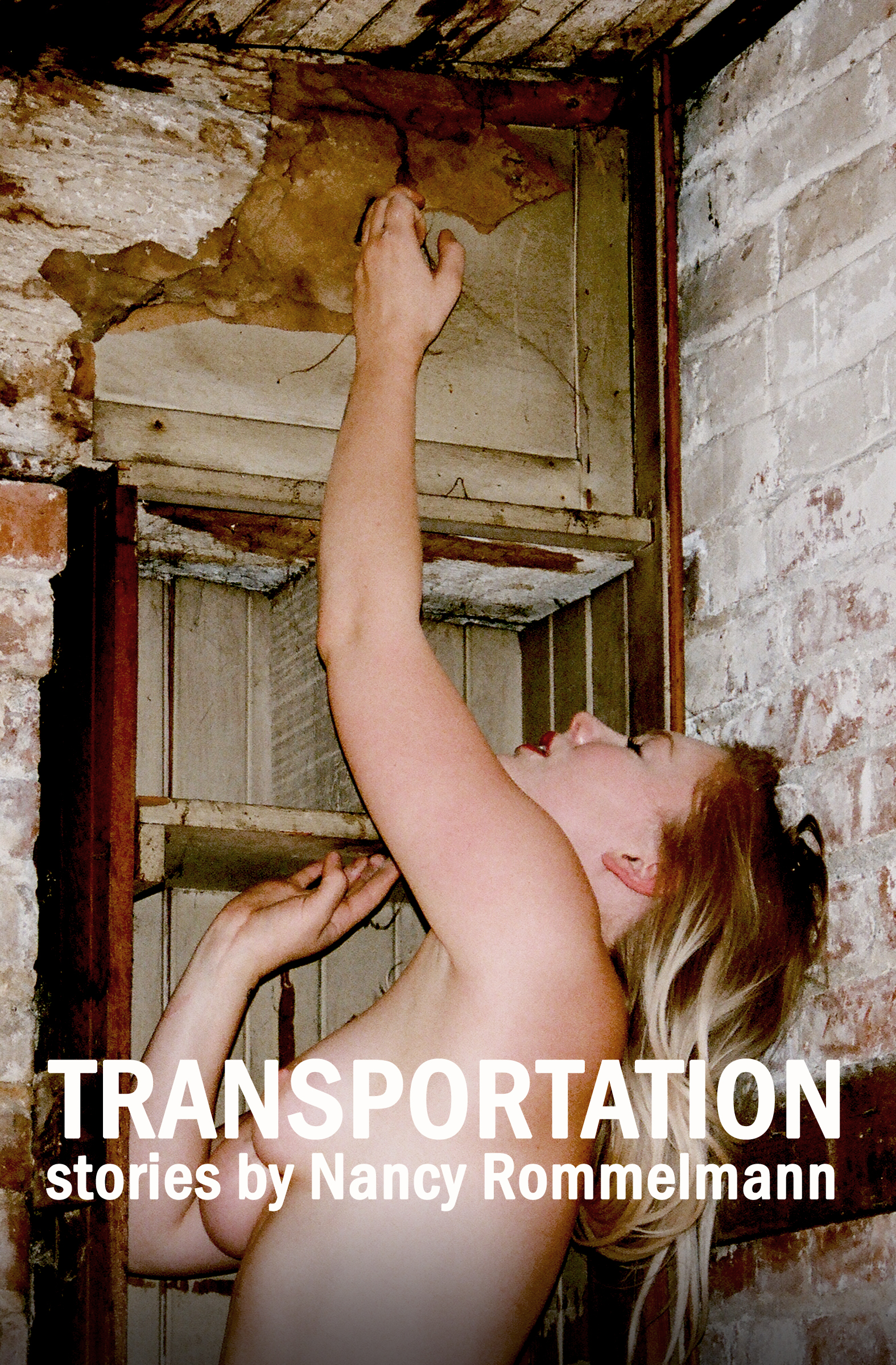 Transportation cover.jpg