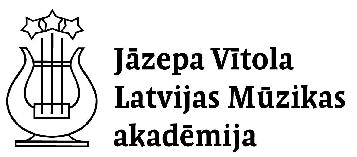 JVLMA-horizontal-LV-01.jpg