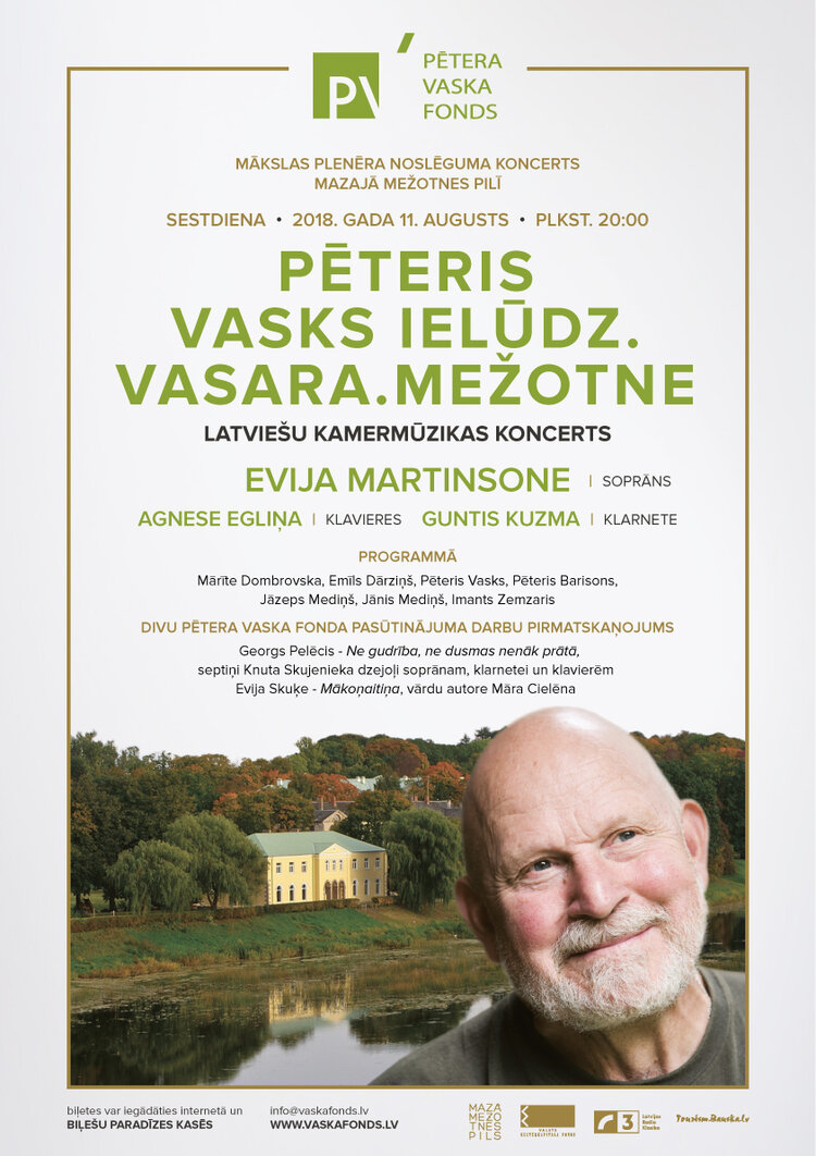 MMP_PeterisVasks2018_Poster_web.jpg
