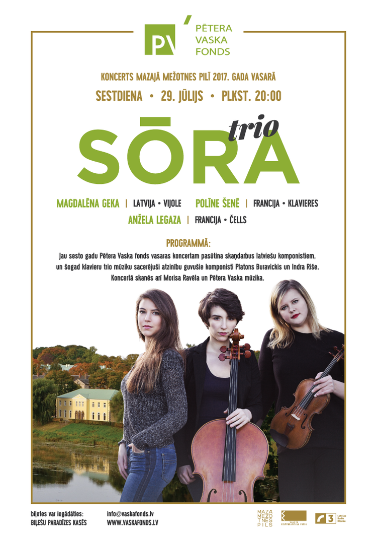 MMP_SORA_2017_Poster_web.png
