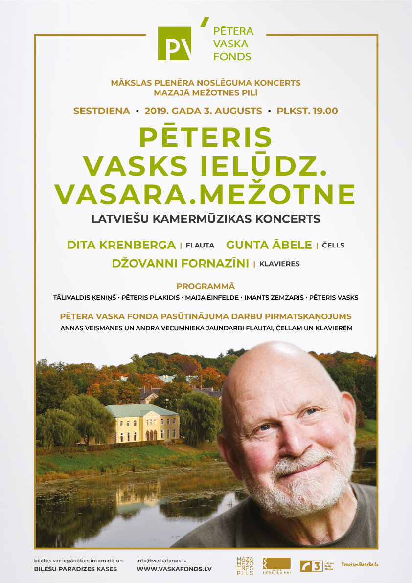 MMP_PeterisVasks2019_Poster_web.jpg
