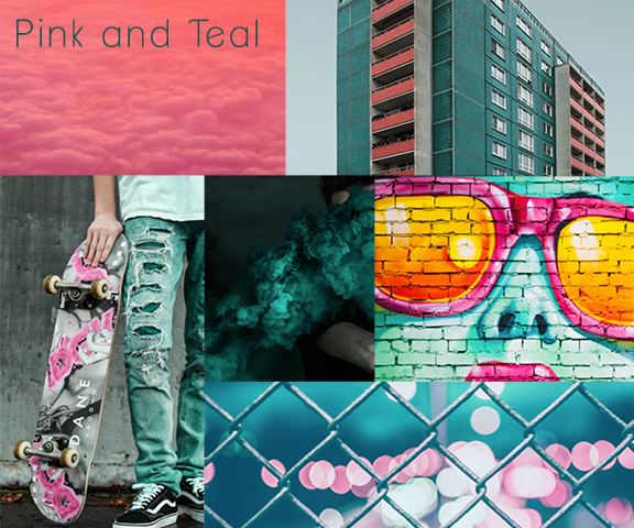 pink and teal color palette.jpg