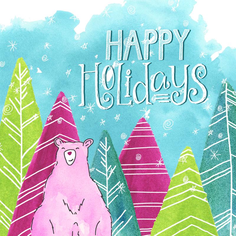 happy holidays bear.jpg