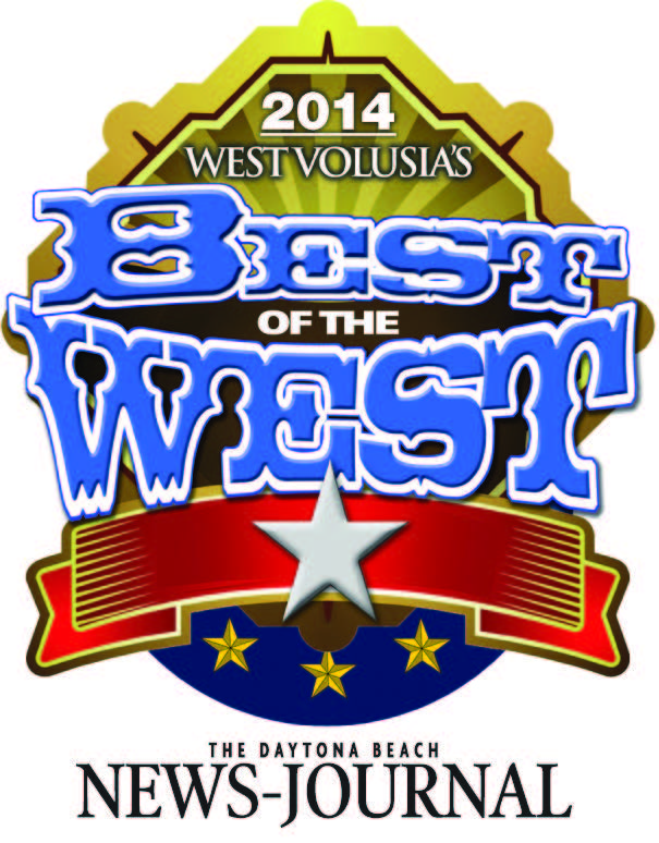 RC_logo_BestWest.jpg
