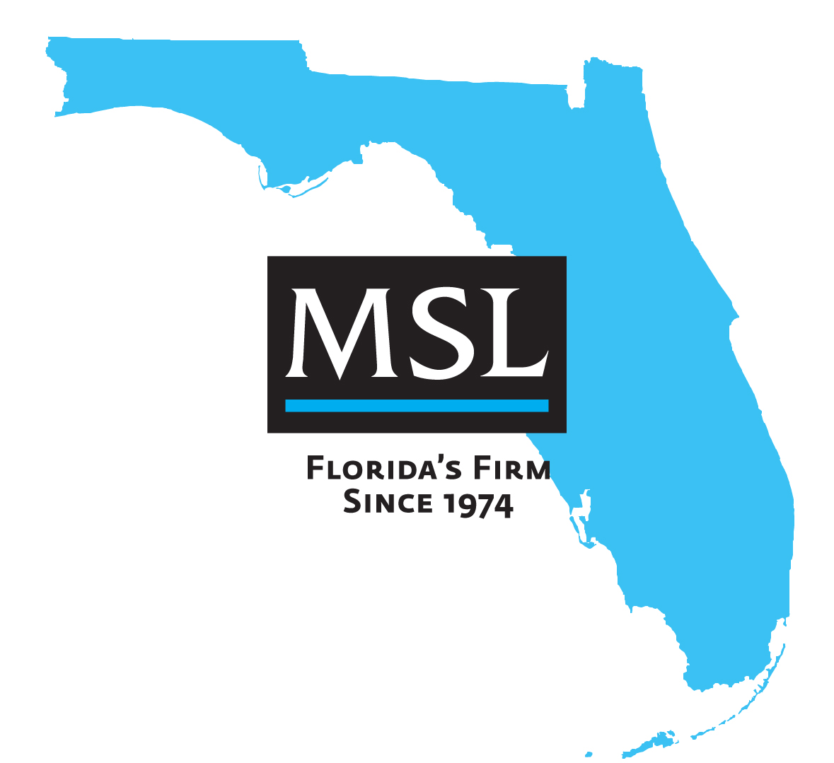 MSL FLORIDA'S FIRM