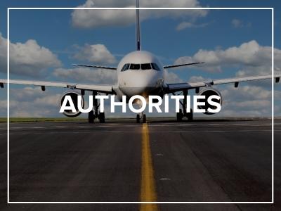 Authorities_Main_Button.jpg