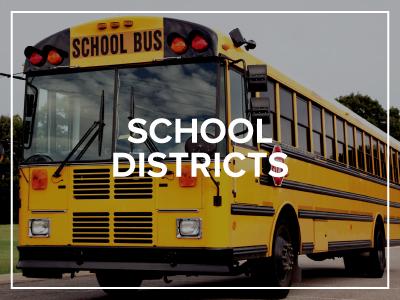 School-District_Main_Button.jpg