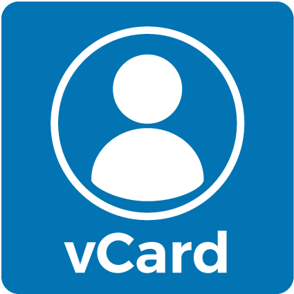 vCard-Icon.png