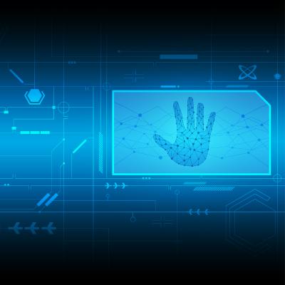 cyber-security-400X400.jpg