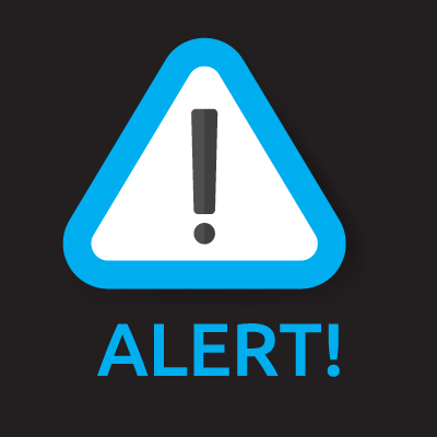 Alert-Icon.jpeg