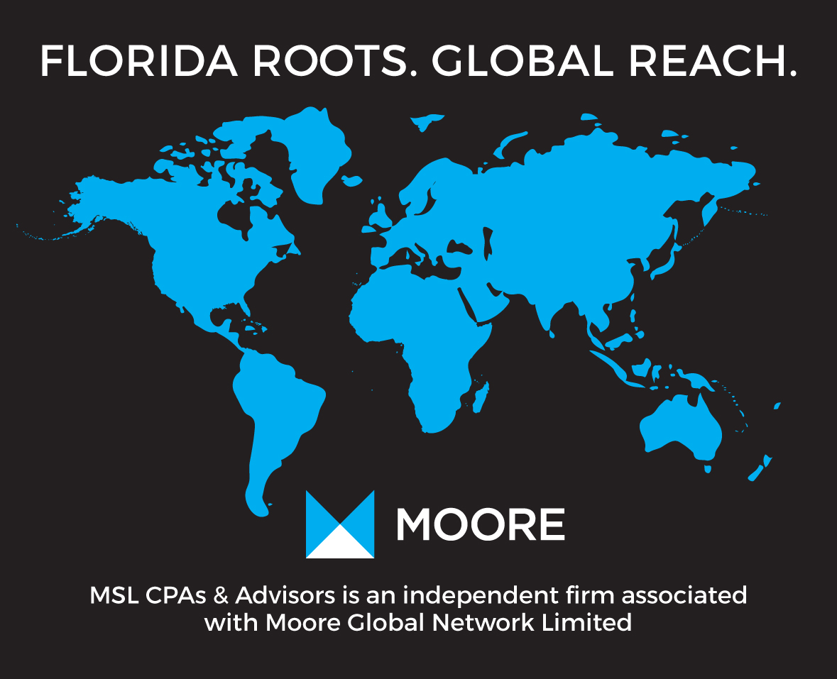 Florida-Roots-Global-Reach-2019_Black.jpg