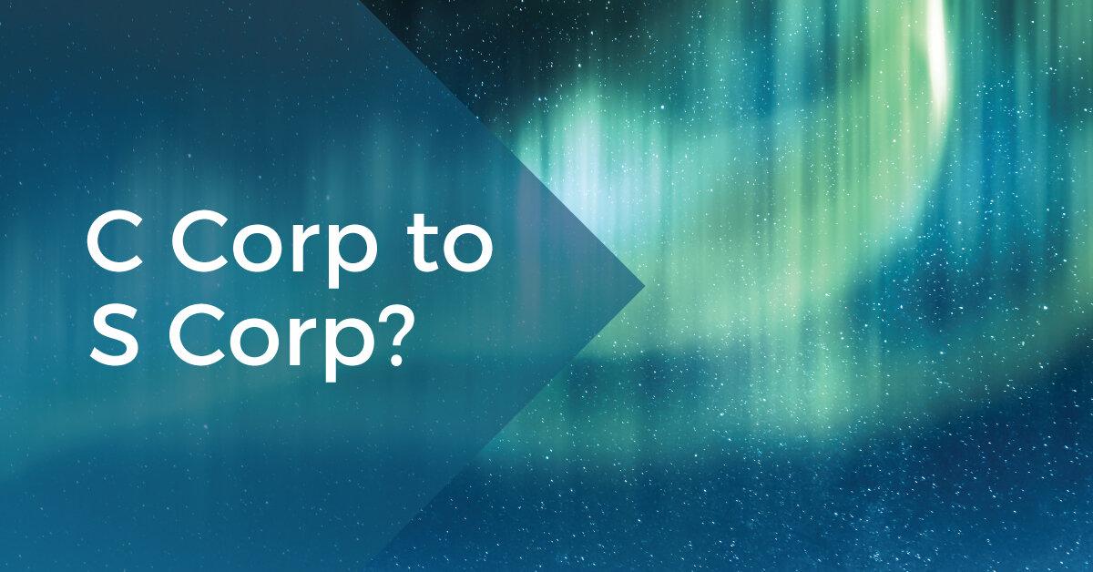 C-Corp-to-S-Corp-.jpg