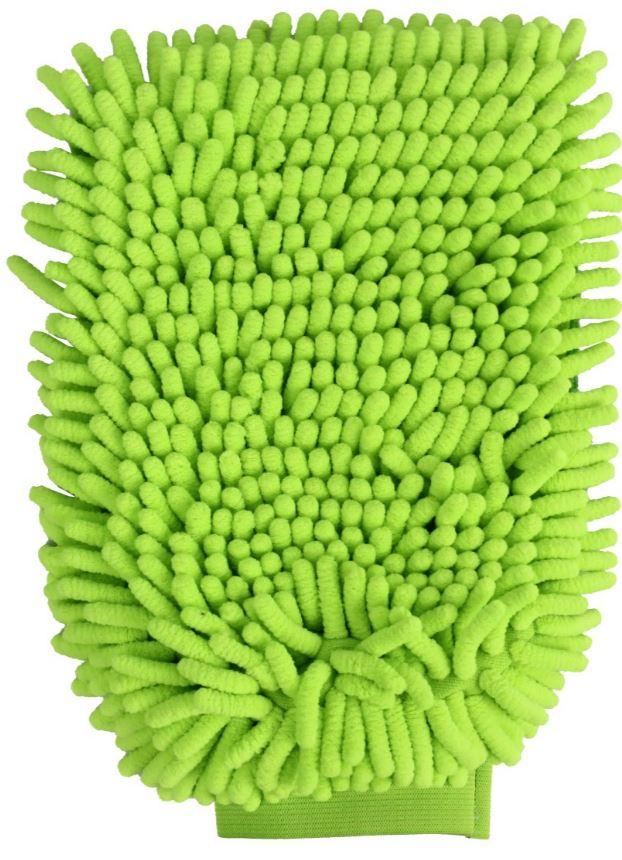 heavy duth wash mitt chenille 3.JPG