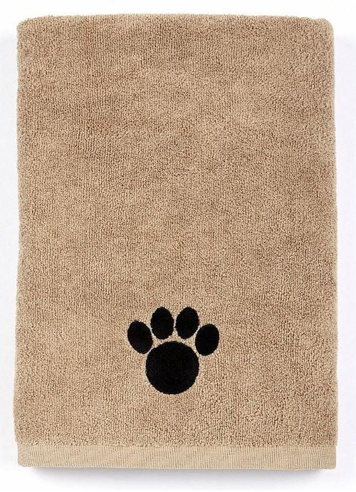 pet towel 1.JPG
