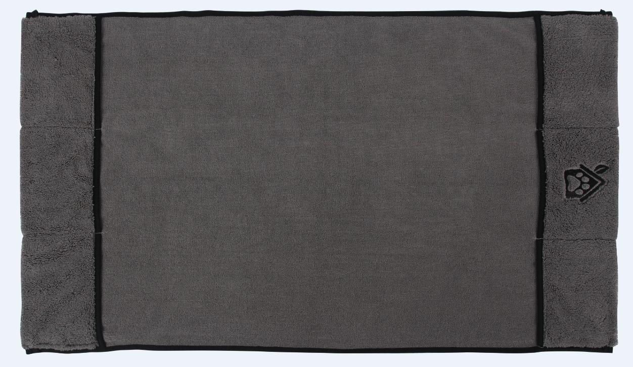 pet towel.png