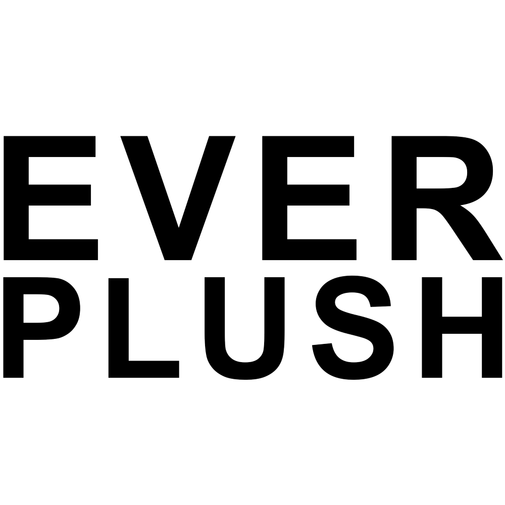 Everplush Square.png